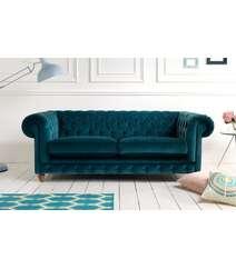 Chester divan