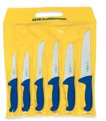 Bıçaq 8 2562 00