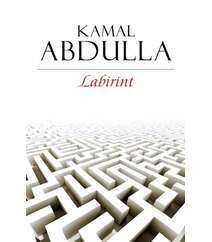 LABİRİNT – Kamal Abdulla