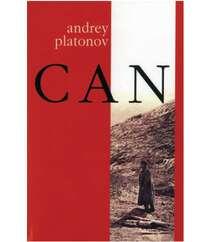 Andrey Platonov Can