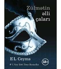 EL Ceyms ZÜLMƏTİN ƏLLİ ÇALARI