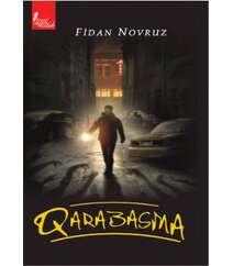 Fidan Novruz Qarabasma