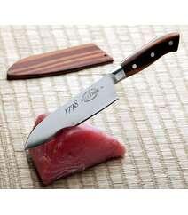 Bıçaq 8 1642 17H