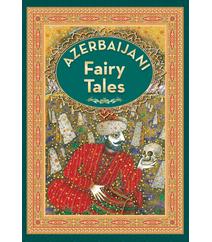 Azerbaijan Fairy Tales – 2