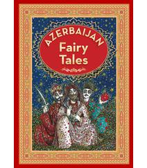 Azerbaijan Fairy Tales – 1