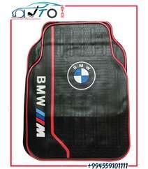 BMW universal ayaqaltı