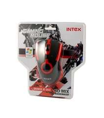 Intex IT-OP98