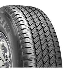 MICHELINE CROSS  275/65R17