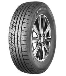 AUFINE SUPERGRIP S1 WINTER  205/65R15