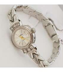 Оригинальные наручные часы купить  1 самая низкая цена здесь ... caa8b7f4c56