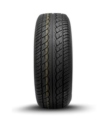 ARDENT SUV RX702  265/65R17