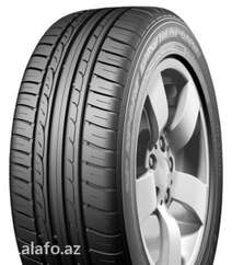 DONLLUP MADE CHINA  175/70R13