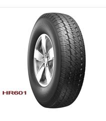 HORIZON HR601  215/75R16C