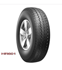 HORIZON HR601  195/RR14C