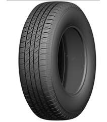 HORIZON HR807  255/55R18