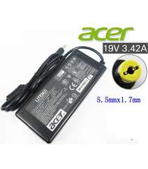 ACER Notebook Power Adapter