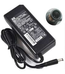 HP Notebook Adapter