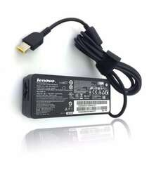 Lenovo Laptop Power Adapter