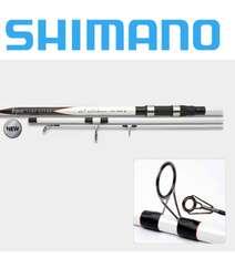SHIMANO tilov