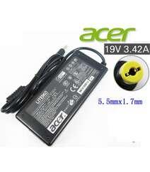 ACER Notebook Power Adapter