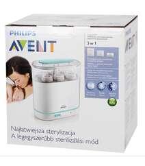 Avent Sterilizator
