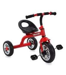Lorelli Bertoni velosiped A28 qırmızı