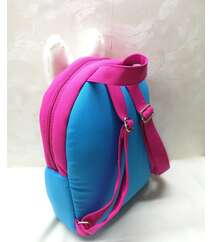 Dovşanlı bel çantası