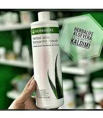 HERBALIFE Herbal Aloe
