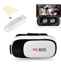 VR - Box