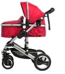 Cynebaby uşaq arabası