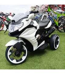 Uşaqlar üçün Motosklet
