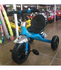 Uşaq üçün velosiped