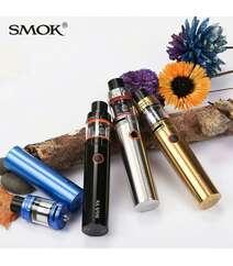 SMOK Elektron qelyan