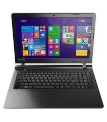 Noutbuk Lenovo B5030 59430208
