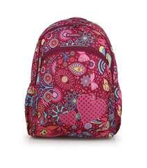 Gabol məktəb çantası