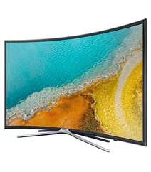 "Full HD Televizor 55"" Smart TV Samsung UE55M6500AUXRU"
