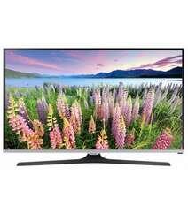 """Full HD Televizor 40"""" Samsung UE40J5120AUXRU"""