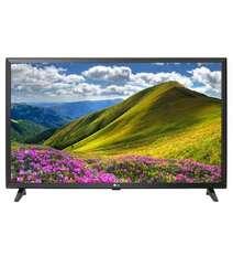 """HD Televizor 32"""" LG 32LJ510U"""