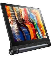 Planşet Lenovo Yoga Tablet 3 X50 LTE 10.1 16GB Slate Black