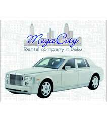 İcarə Rolls-Royce Phantom