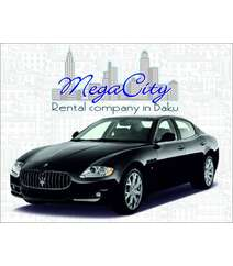 İcarə Maserati Quattroporte