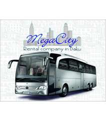 İcarə Mercedes Benz Travego