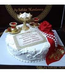 Elçilik tortu