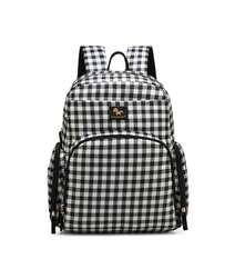 Ana çantası- COLORLAND CLDBP155(QARA)