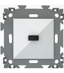 USB yuvası