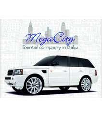 İcarə Range Rover Sport