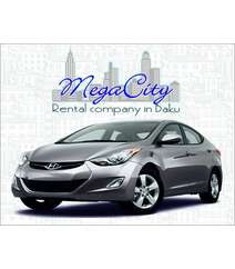 İcarə Hyundai Elantra New