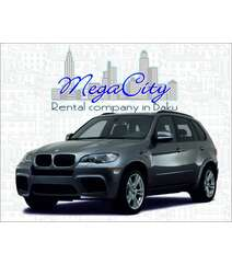İcarə BMW X5
