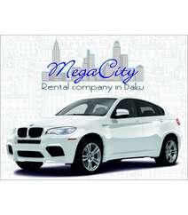 İcarə BMW X6