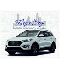 İcarə Hyundai Santa Fe